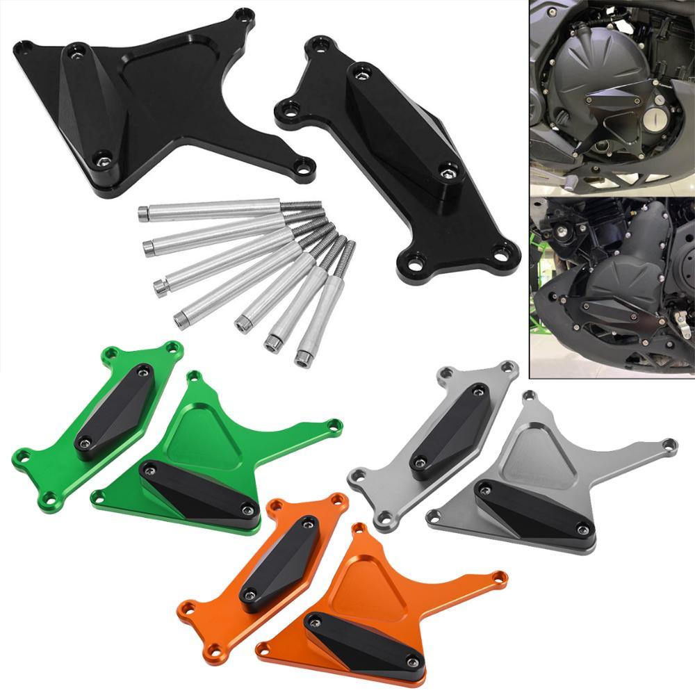 Motorcycle Tank Gas Protector Pad Sticker Fiber Rubber Decal Devil Fit For Suzuki HAYABUSA//GSXR1300 1999 2000 2001 2002 2003 2004 2005 2006 2007