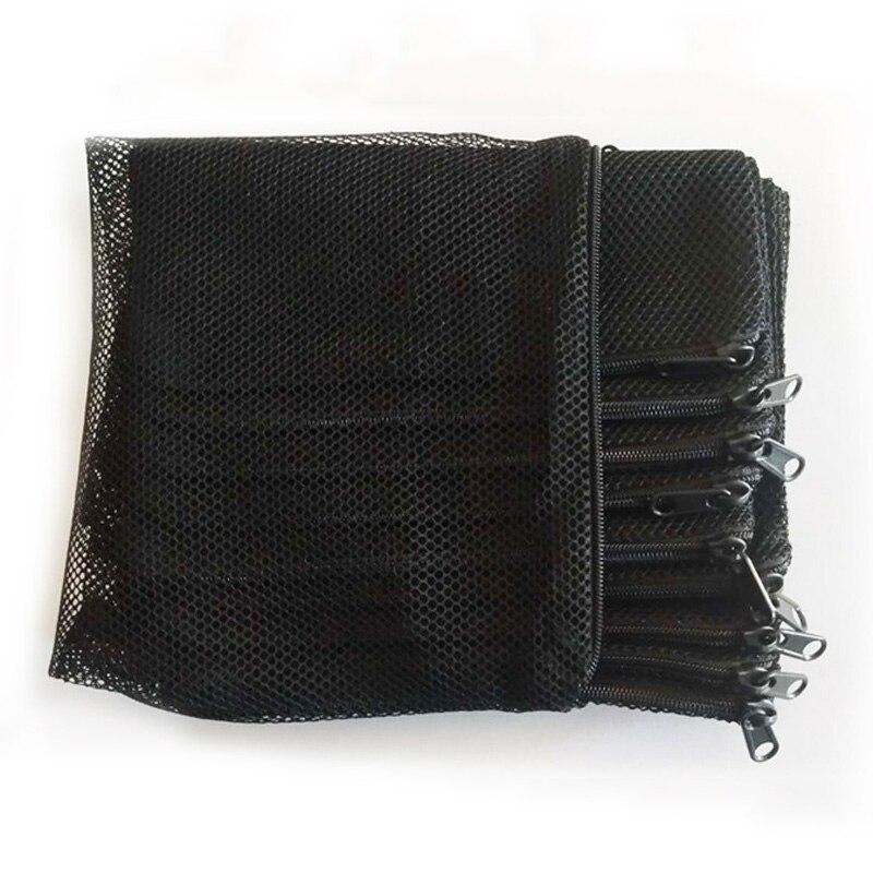 1Pcs Filtro di Colore Nero Sacchetto Della Maglia Sacchetto Netto Acquario Stagno Per Bio Sfera di Carbonio Media Ammoniaca Acquario Serbatoio di Pesce sacchetto di isolamento|Filtri e accessori| - AliExpress