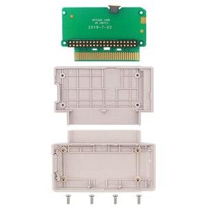Image 5 - Retroflag GPi Case Cartridge for Raspberry Pi Zero W 1.3 Replacement Cartridge