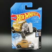 Hot Wheels Little Hot Sports Car Alloy Car Children Boys Toys Car Model Hoilday Decoration Kids Reward Boys Toys 4 Year C4982 9K