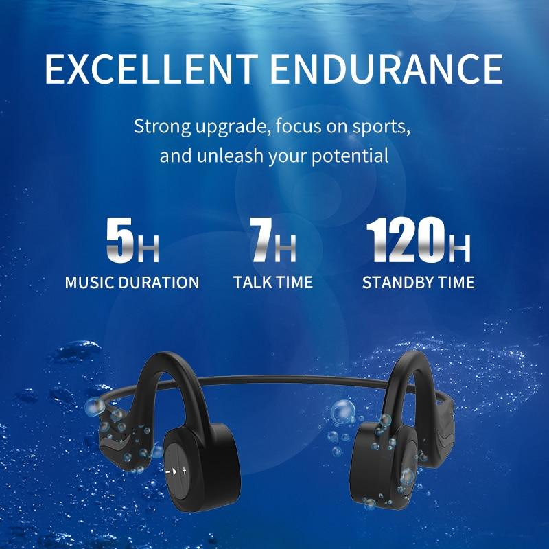cheapest KZ ZSN Pro X Metal Earphones 1BA 1DD Hybrid technology HIFI Bass Earbuds In Ear Monitor Headphone Sport Noise Cancelling Headset