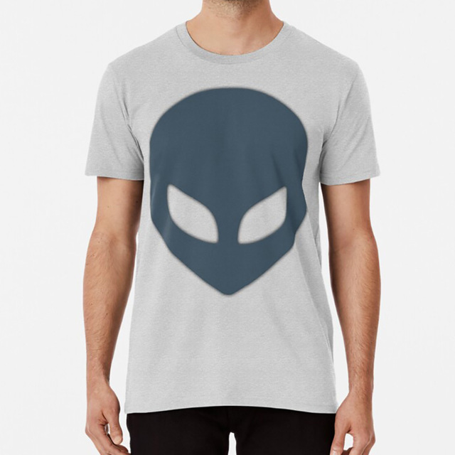 postal dude t shirt