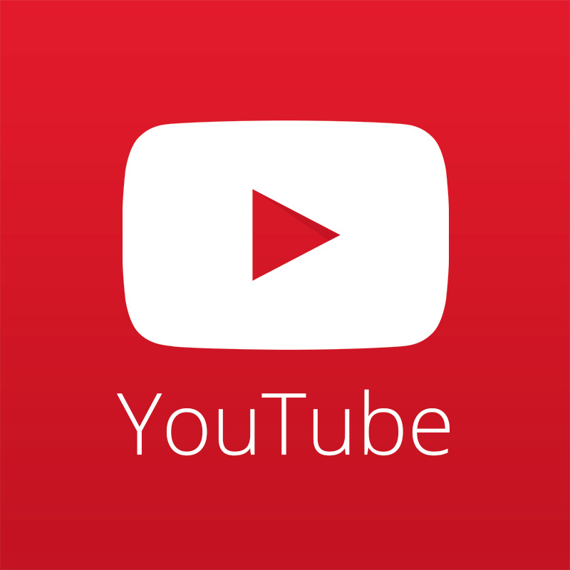 Lifetime youtube premium e youtube música funciona no ios android tablet pc