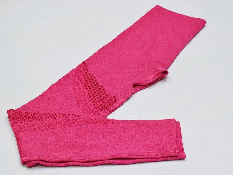 leggings conjunto roupas para as mulheres treino feminino ginásio yoga kits