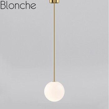 โมเดิร์นโคมไฟผนัง Nordic Wall Sconce Light Minimalism Line แก้วโคมไฟสำหรับห้องนั่งเล่นห้องนอน LOFT โคมไฟตกแต่งบ้าน