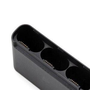 Image 3 - Batería de concentrador de carga bidireccional Original 2 en 1, estación de carga para DJI Mavic Mini Drone, baterías, accesorios para DJI Mavic Mini