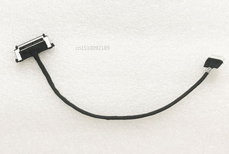 Free Shipping Original For Lenovo B520E B520 Led Lcd Lvds Cable DC020018X00