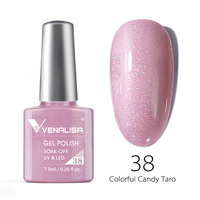 38 new color