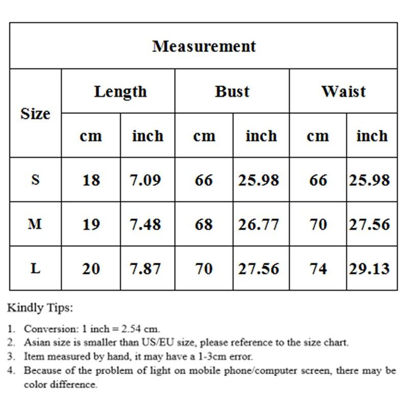 X00044尺寸表(1)