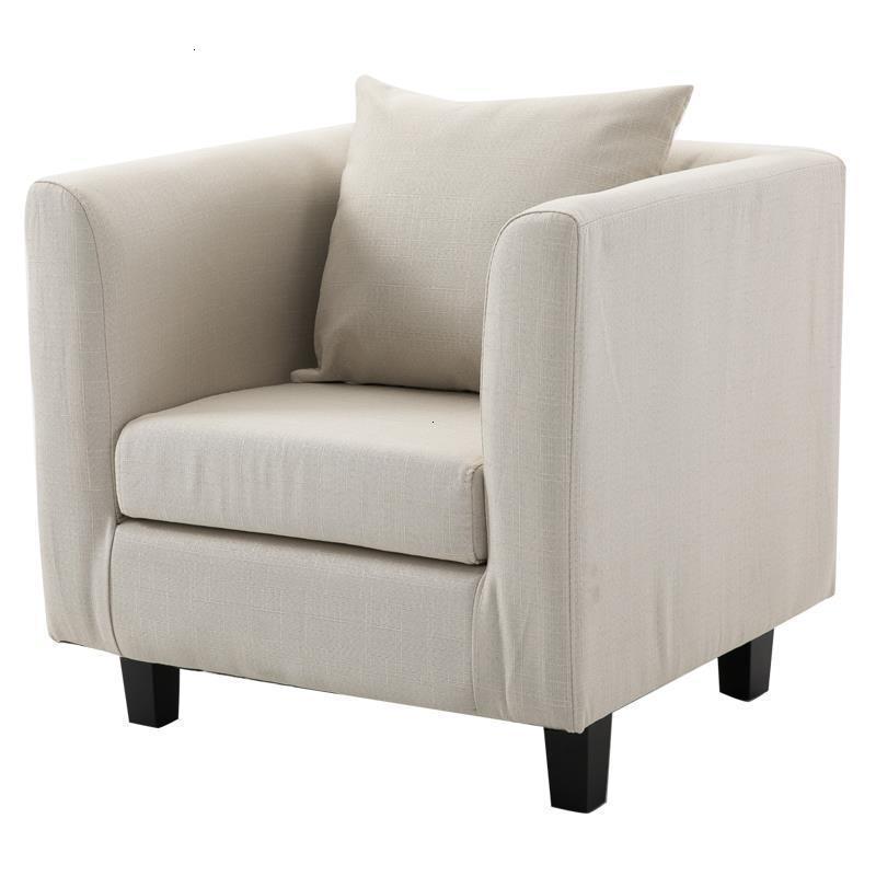 Casa Kanepe Puff párr Moderna Couche Para PUF Moderne Mobili por La Casa Mobilya Mueble De conjunto De sala muebles sofá Funda de alta calidad para sofá, muebles, butaca, moderna funda de sofá para sala de estar, funda de sofá elástica de algodón 1/2/3/4 plazas
