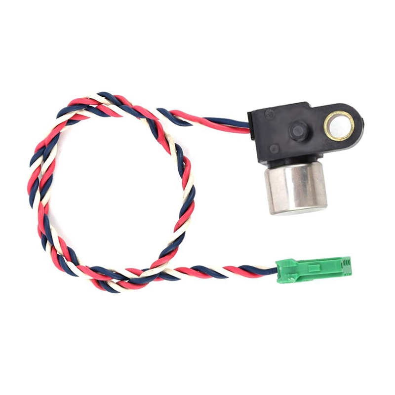 31935 1XJ0A Car Transmission Speed Sensor for Nissan Infiniti 2012 2015|Speed Sensor| |  - title=