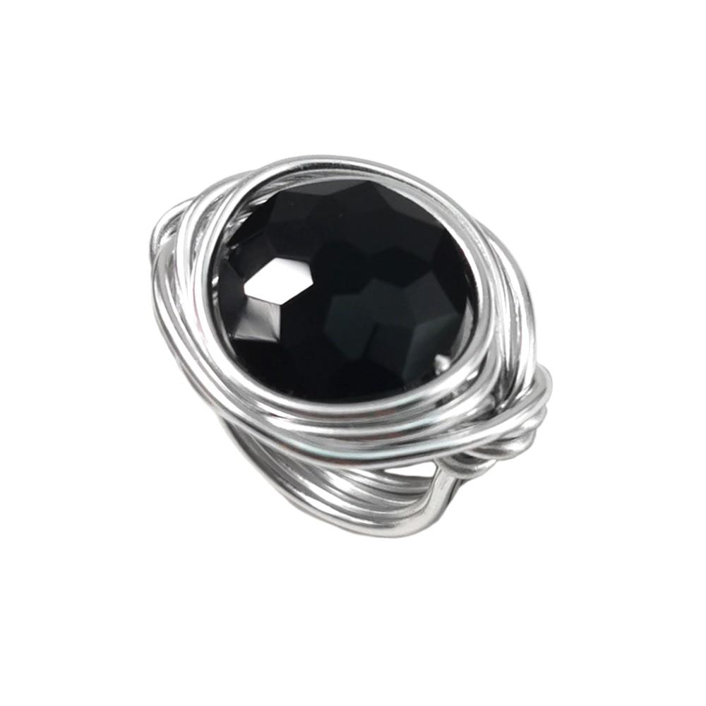 FR072 black silver 1005