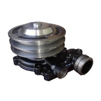 Factory Direct Sales 8 94393 447 3 8943934473 6HH1 6HE1 Water Pump
