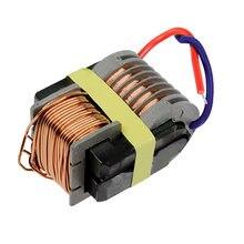 3 шт/лот 15kv высокочастотный инвертор высокого напряжения генератор