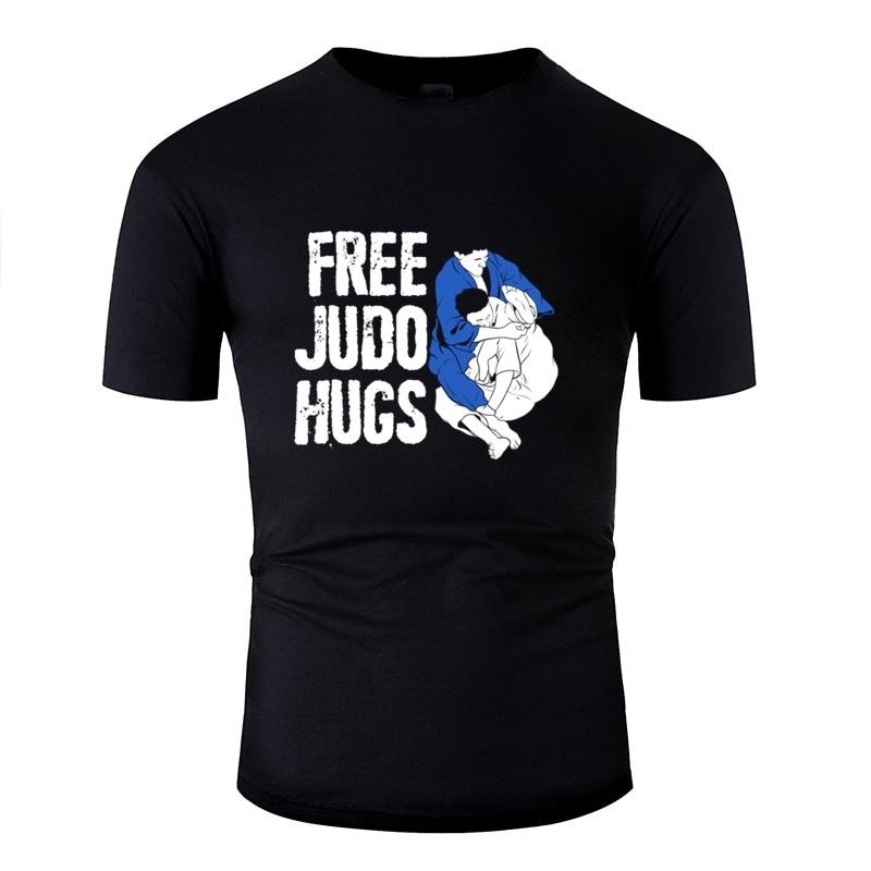 >Print Designs Judo Gift Judoka Judoist T-Shirt Man Hilarious Tshirts Round <font><b>Neck</b></font> <font><b>Streetwear</b></font> 2020 Camisas Shirt