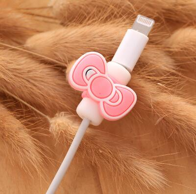 Cartoon-Cable-Protector-Data-Line-Cord-Protector-Protective-Case-Cable-Winder-Cover-For-iPhone-USB-Charging.jpg_640x640 (8)