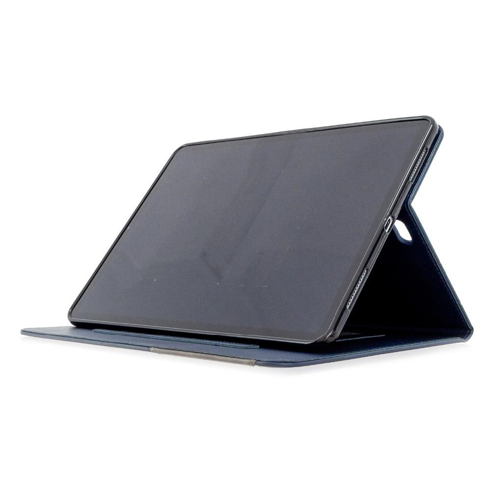 pro Flip Cover Etui ipad Fashion Coque ipad Tablet 2020 pro Case Caqa 12.9 For case For