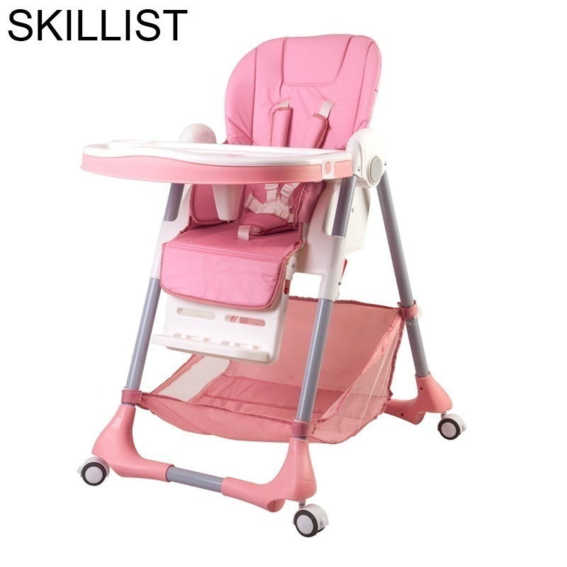 Comedor Balcony Sedie Giochi Bambini Pouf Design Poltrona Baby Child Cadeira Kids Furniture Fauteuil Enfant Silla Children Chair