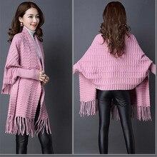 Женский зимний свитер с длинным рукавом, женская тонкая куртка с длинными рукавами