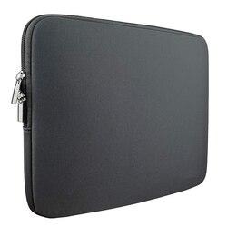 Laptop Notebook Schutzhülle Frauen Männer Hülse Computer Tasche 11 12 13 15'' 15,6 ''für macbook Pro Air Retina Tragen 14 zoll