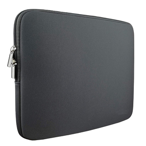 """Laptop Notebook Protective Case Women Men Sleeve Computer Pocket 11""""12""""13""""15'' 15.6'' for Macbook Pro Air Retina Carry 14 inch(China)"""