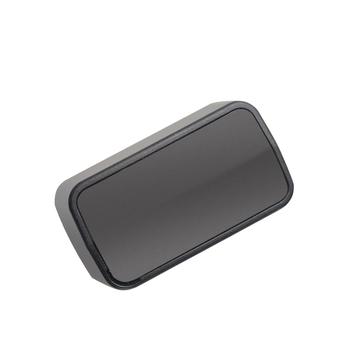 Mini OBD Voice Monitor GPS Tracker Car GSM Vehicle Tracking Device gps locator Software APP IOS Andriod No OBD2 scan detection 3