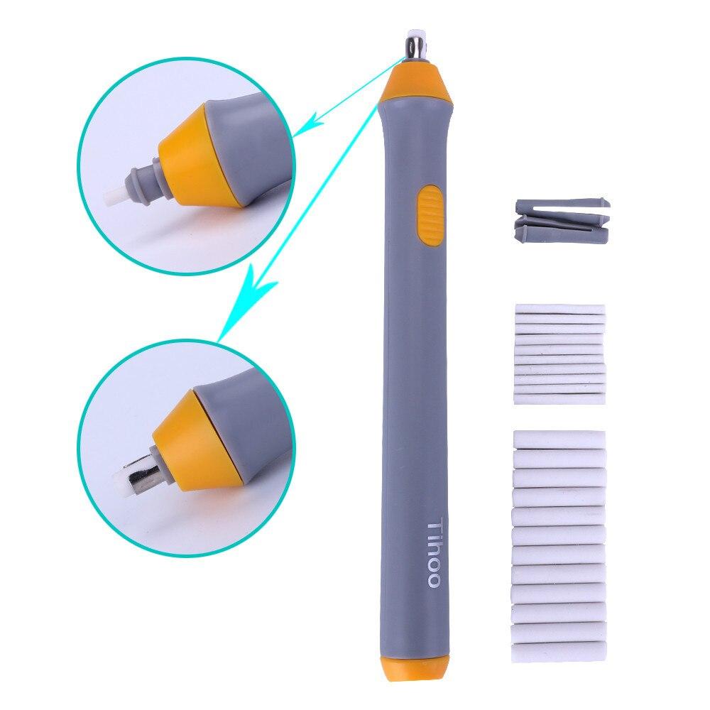 nouvelle-gomme-electrique-pour-croquis-ecriture-dessin-batterie-alimente-electrique-gomme-etudiants-papeterie-cadeau