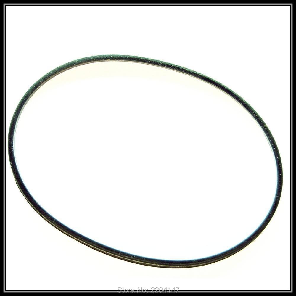 New Original  rubber mount ring for Canon  EF 70 200 2.8 L IS 16 35MM 2.8L 24 70 2.8 L 28 300MM Len Parts     - title=