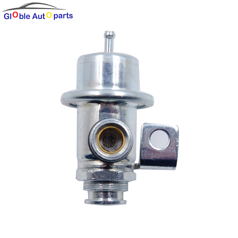 Custom New Fuel Injection Pressure Regulator For Buick Pontiac Chevrolet PR234