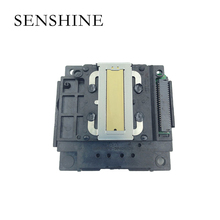 FA04010 FA04000 печатающая головка для Epson L300 L301 L351 L355 L358 L111 L120 L210 L211 ME401 ME303 XP 302 401 405 2010 2510