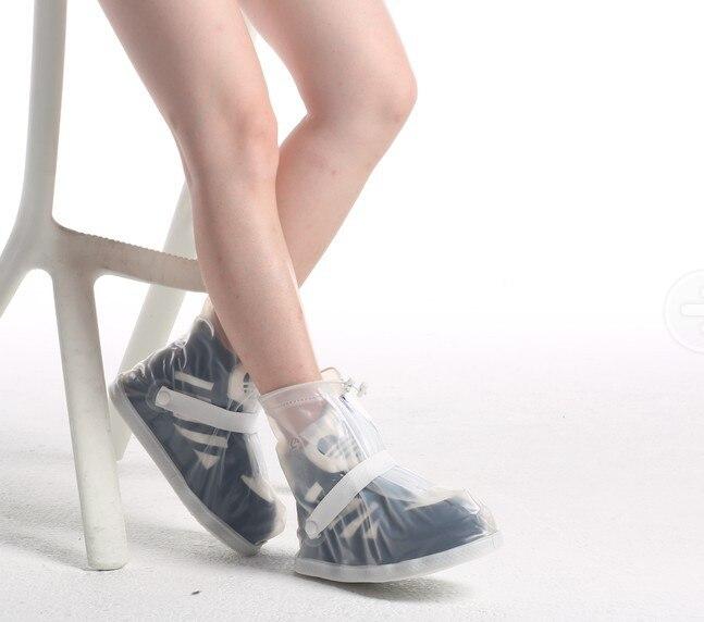 Capas p sapatos