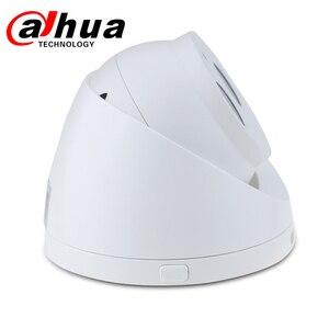 Image 4 - Kamera IP Dahua bezpieczeństwo IPC HDW4631C A 6MP HD CCTV IR30M noktowizor wbudowany mikrofon IP67 Onvif kamera monitorująca strona główna na zewnątrz