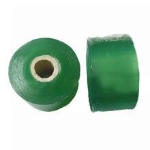 3 см повязки для прививки фруктов саженцы деревьев без завязывания