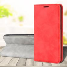 עבור OnePlus 8T 8 Nord Z יוקרה נוח להרגיש עמיד עור מפוצל כיסוי מגנטי ארנק תיק כרטיס מחזיק מעמד Flip טלפון מקרה
