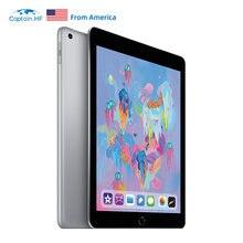 Us hfortuna apple/apple ipad планшет 97 дюйма 2 оригинальная
