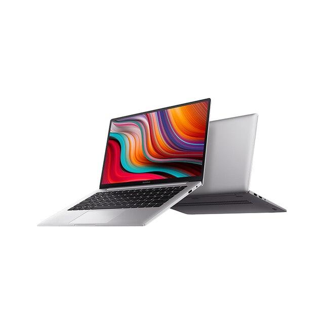 Original Xiaomi RedmiBook 13.3 inch MX250 Laptop Intel Core i7-10510U 8GB RAM DDR4 512GB SATA SSD Windows 10 NoteBook 3