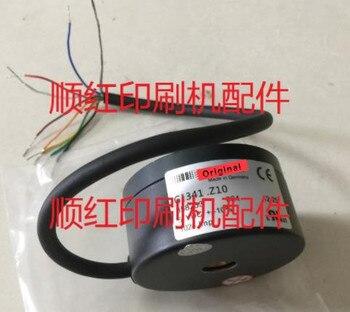 Brand new GI341.Z10 Rotary Encoder