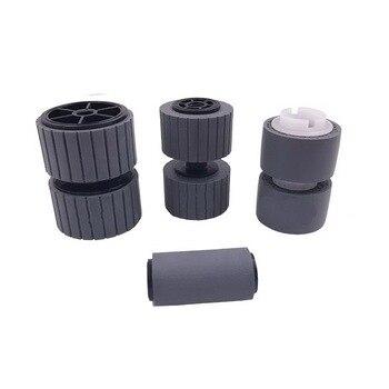 L2731-60004 roller kit ADF Pickup Roller kit for HP ScanJet 7000S2 5000S2