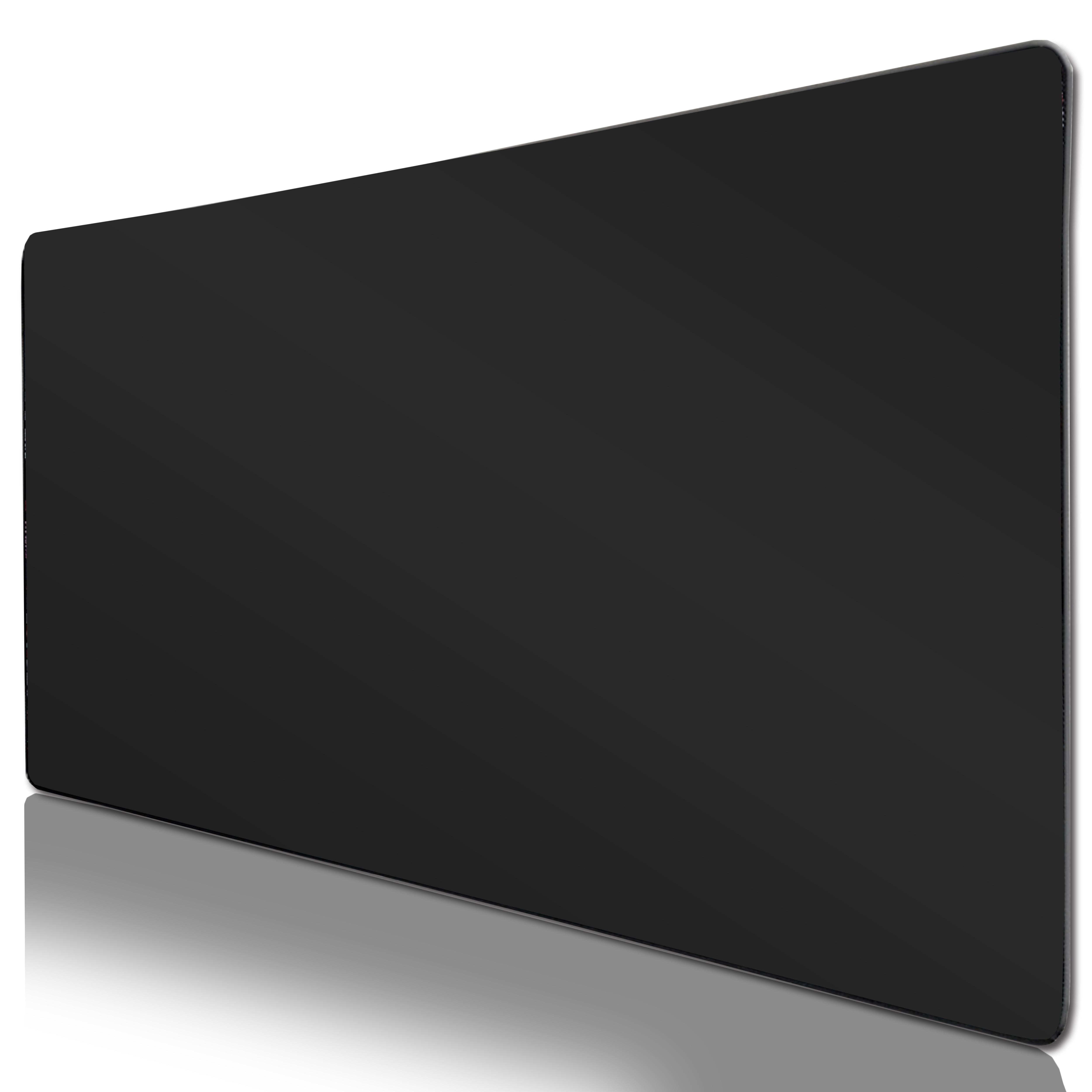 ZUOYA Mouse Pad Gaming Large Size Mousepad Gamer Big Computer Mat Office Desk Mat Keyboard Rubber No-slip For Gamer Game