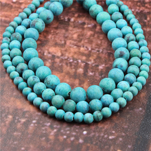 Wholesale Fashion Jewelry Emperor Stone 4/6/8/10 / 12mm Suitable For Making Jewelry DIY Bracelet Necklace