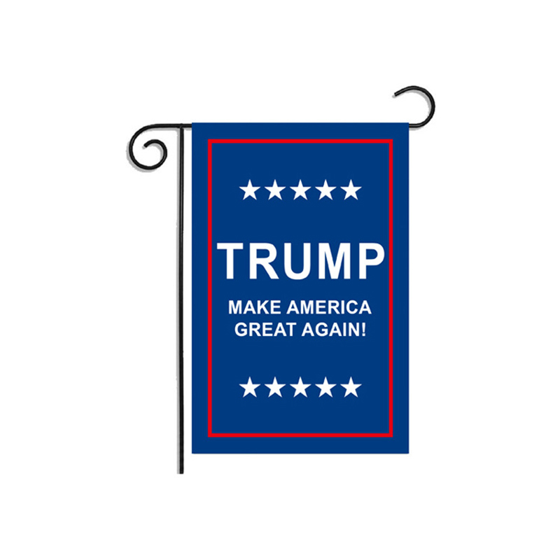 2020 USA President Flag For Donald Trump Flag Keep America Great Drop Shipping 6