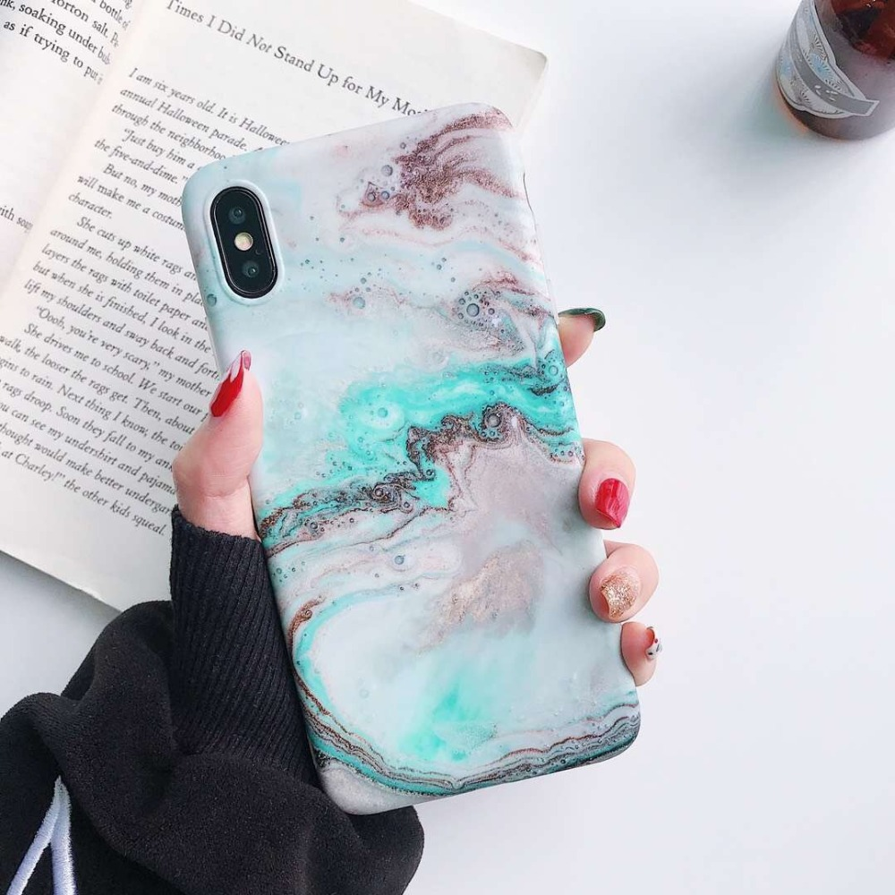 iPhone 8 case 12