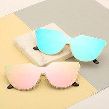 JH144 новые мужчины/женщины мода солнцезащитные очки женщин очки мужчины старинные роскошные UV400 солнцезащитные gafas-де-Сол хомбре/Мухер