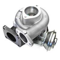 Turbocharger para Toyota Landcruiser 100 2001 204 HP 17201 17050 750001 1 750001 0002 750001 0001 17201 17050 1720117050|Turbocompressor| |  -