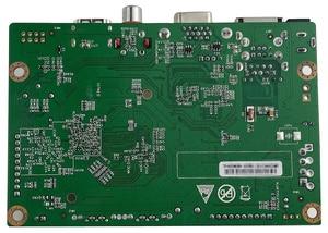 Image 4 - 4 個H.265 nvr 32CH * 5MP 8CH * 4 18kネットワークデジタルビデオレコーダー 2 sata最大 8t onvif cms xmeyeセキュリティsataモーションdetetection