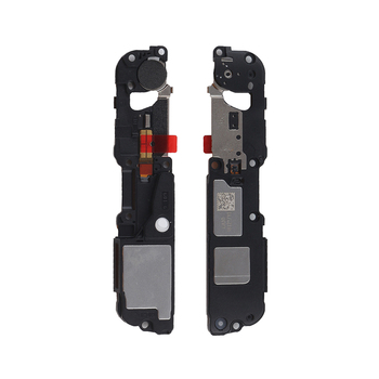 Huawei Mate 20 Loud Speaker Assembly Fixing Part Replacement For Huawei Mate 20 Loud Speaker Board Phone Accessories