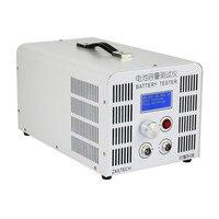 EBD-B10H 12-72 в свинцово-кислотный литиевый тестер емкости батареи автомобиля твист Измеритель Расхода