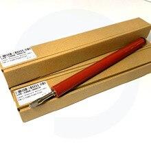 Для hp LaserJet 1005 1006 1505 1522 P1006 P1008 P1505 M1522 M1120 P1005 P1007 ниже Давление ролик LPR-1005-000CN