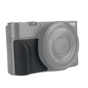 Image 2 - AGR2 Kèm Tay Cầm cho Sony AGR2 Kèm Cầm Nắm và Máy Ảnh KTS Sony Cyber shot DSC RX100 DSC RX100M2 DSC RX100M3 DSC RX100M4 DSC RX100M5