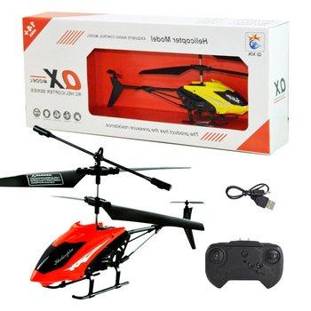 цена 2019 New Flying Aircraft Sensor Helicopter Induction Glowing Toy for Children Kids Remote Control онлайн в 2017 году